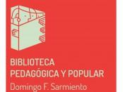 Logos biblioteca-01