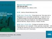 Encuentro-Bibliotecas