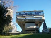 biblioteca-nacional-argentina-recoleta