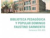 libro_thumb