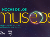 banner_Noche-de-los-Museos-2016_AgendaCiudad
