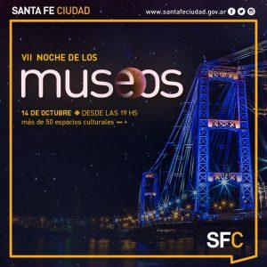 facebook_noche-de-los-museos-2017_muro