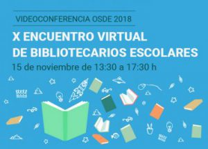 videoconferencia-osde-15-de-noviembre-de-2018_nota-y-face-370x264