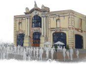 teatro-500-x-300