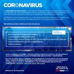 informacion-coronavirus