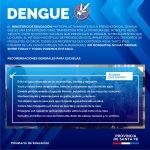 informacion-denge