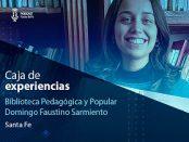 portada-portal-bp-pedagocia-sarmiento_01